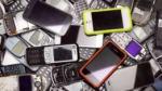 Los modelos de ciertos fabricantes de smartphones no reciben los parches de seguridad a tiempo.