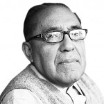 Luis Millones