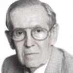 Francisco Miró Quesada C.