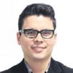 Sebastian Ortiz Martínez