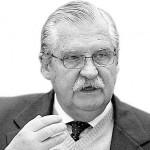 Jürgen Schuldt