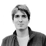 Ignazio De Ferrari