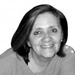 Carmen McEvoy
