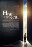 El cielo sí existe