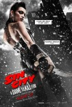 Sin City 2