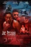 Joe Pecado