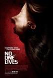 Nadie vive