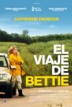 El viaje de Bettye