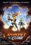 Ratchet y Clank: Héroes de las galaxias