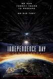 Día de la independencia 2