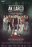 Av. Larco, la película