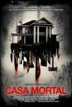 Casa mortal