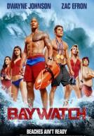 Baywatch, guardianes de la bahía