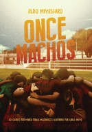 Once machos