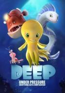 Deep: El pulpo