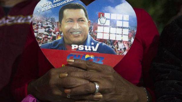 PERFIL: Hugo Chávez, de cadete a presidente más polémico de América Latina