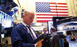 Seguridad total en que la Fed subirá las tasas en diciembre