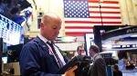 Funcionarios de la Fed no descartan alza de tasas de interés - Noticias de jeffrey lacker