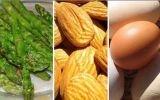 Resaca: siete alimentos que te ayudarán a prevenirla