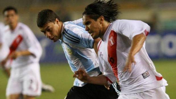 Se retiró Sebastián Battaglia, el jugador que no pudo con Juan Vargas