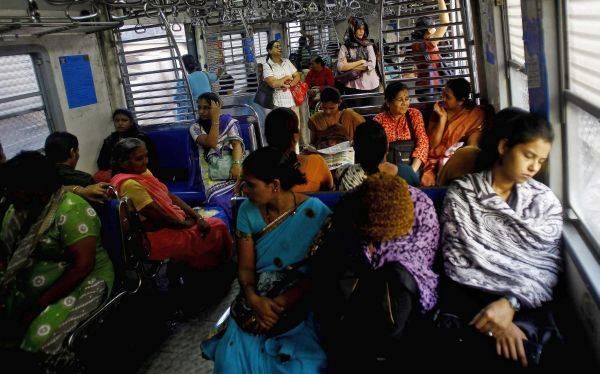 Corte Constitucional india acusa al gobierno de no proteger a mujeres