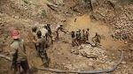 Minería, petróleo: delitos comunes son soborno y malversación - Noticias de industria extractiva
