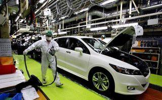 El Brexit afectaría a la industria automotriz europea