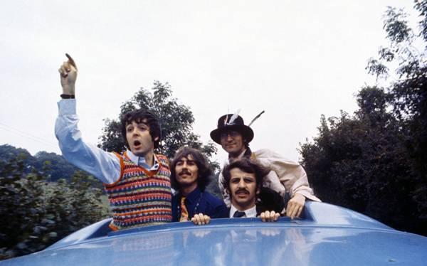 """No existe el """"Día Mundial de The Beatles"""", aclaró la Unesco"""