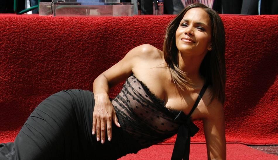 FOTOS: Estas son las mujeres más sexys del siglo XXI, según GQ