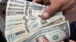 Tipo de cambio y BVL retroceden en sus primeras negociaciones - Noticias de precio del dolar