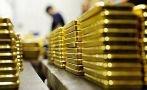 El mercado acoge el oro como refugio y lo lleva a US$1,250