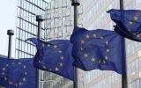 España y Portugal responderán por no reformar ley hipotecaria