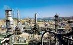 Refinería de Talara se ha retrasado 756 días en construcciones