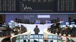 Mercados europeos recibieron sin entusiasmo triunfo de Macron - Noticias de phil jones