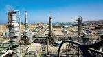 Petroperú negociará adendas en contrato de Refinería de Talara - Noticias de refinería de talara