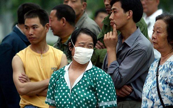 La gripe AH7N9, un mortal virus que podría haber empezado a contagiarse entre humanos