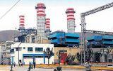 Gobierno intenta calmar a las indignadas empresas eléctricas
