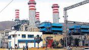 MEM intenta calmar a las indignadas empresas eléctricas