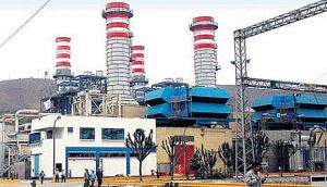 El Gobierno intenta calmar a indignadas empresas eléctricas