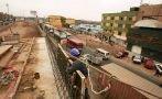 La clave será destrabar los proyectos de infraestructura