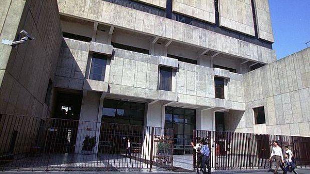 El BCR dejó en 4,25% su tasa de interés para febrero