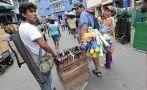 Jóvenes peruanos tardan 12 meses para hallar empleo decente