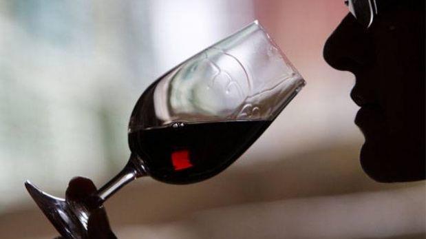 El tratamiento contra el alcoholismo en distrito oriental