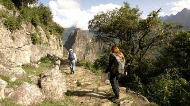 Qhapaq Ñan como patrimonio mundial: confían en lograr objetivo
