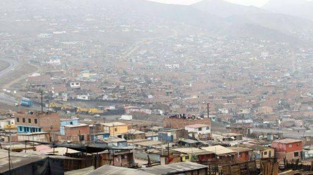 Ventanilla: dueños de lotes en Pachacútec rechazan proyecto de ley