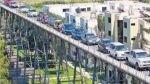 Histórico puente de Arequipa fue declarado de alto riesgo - Noticias de cecilia hinojosa