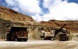Barclays: Minería daría soporte necesario a crecimiento peruano