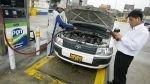 GNV: Por qué se está frenando el uso de combustible más limpio - Noticias de agesp