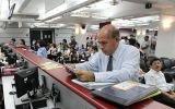 Aseguradora Mutua Madrileña llega a la Alianza del Pacífico