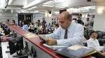 AFP: Conoce las nuevas opciones de jubilación dadas por la SBS - Noticias de pensiones
